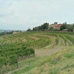 Locanda al Castello di Buttrio Foto