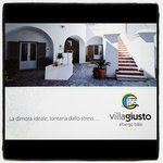 Photo of Albergo Villa Giusto