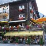 La Dolce Vite, Zermatt