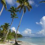 la plage à l hôtel sublime