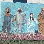 Wizard of Oz Fun