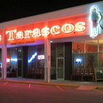 Foto de Los Tarascos