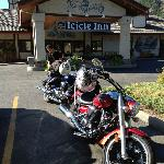 Best Western Icicle Inn