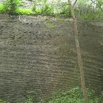 Anothert Wall