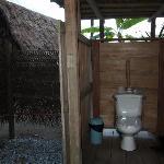 toilet cubbie