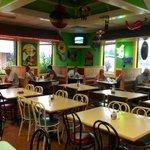 El Tucan Mexican Restaurant