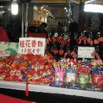 night market-guilin