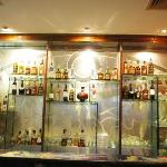 Foto di Hotel Sagar International