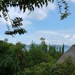 Unsere Hill Rock Villa – 1. Urlaubshälfte