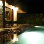 Unsere Beach Villa – 2. Urlaubshälfte
