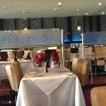 Photo of Kaniz Restaurant
