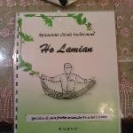 Photo of Ho Lamian