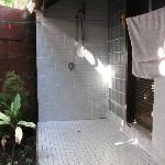 Garden Shower Check thier Photo