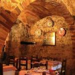 Photo of Taverna del Vecchio Borgo