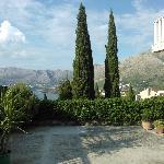 Villa Stanovic