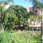 Photo of Casantica B&B Turismo Rurale