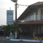 Photo of Hotel do Forte