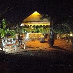 Photo of Artedel Guest House