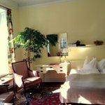 Photo de Marienborg Guesthouse
