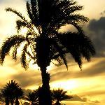 La kasbah des sables Iaich