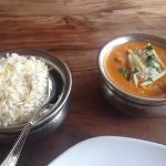 Photo of Rasas Indian Restaurant