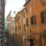 Foto de Relais Rome Sweet Home Navona