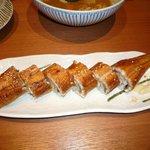 Foto di Rakuzen Japanese Restaurant
