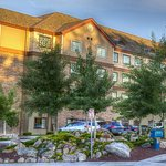 Photo de Staybridge Suites Great Falls