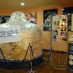 World's largest Baci