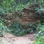 "Ruins of ""Nal Raja"""