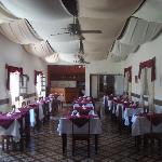 Photo of Hosteria Puerto del Ingles