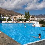 Photo de Sensimar Elounda Village Resort & Spa by Aquila