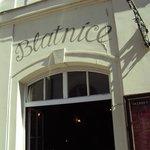 Photo of Blatnice