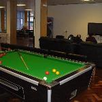 Common Room.