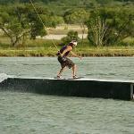 Foto di Texas Ski Ranch