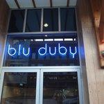 Blu Duby