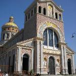 facciata stile barocco siciliano