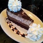 Hershey Chocolate