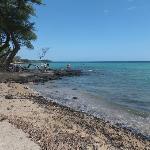 A-bay Beach