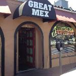 Great Mex, Newport Beach, CA