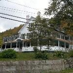 Stowe Inn