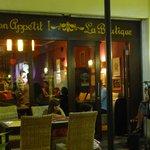 Photo of Bon Appetit! La Boutique