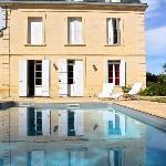 Photo de Chateau Richelieu