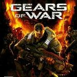 Gears of War 1 & 2 for Xbox 360