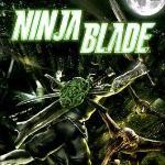 Ninja Blade for Xbox 360