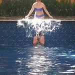 Losari pool