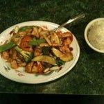Foto de Peking Garden Restaurant