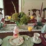 Photo de The Gaslight Inn Bed and Breakfast