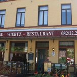 Photo of Taverne Wiertz
