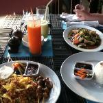 Photo of Cafe Ombak